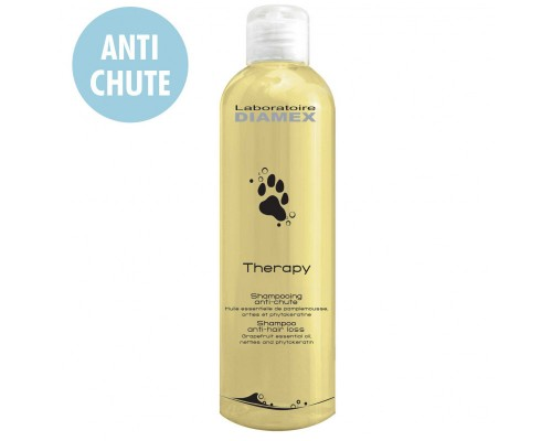 Shampooing Therapy 250 ml