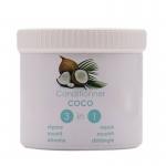 Conditionneur coco-Bio