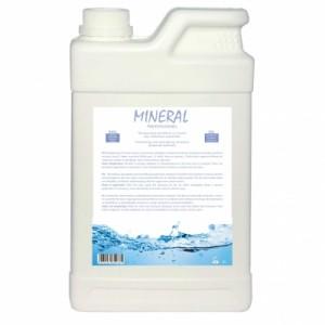 Shampooing Minéral 1 litre