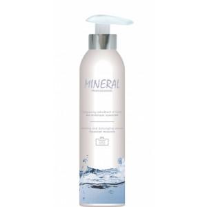 Shampooing Minéral 250 ml