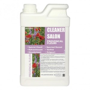 Cleaner Salon Provencal - Nettoyant 1 L