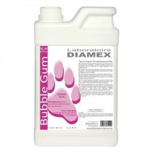 Shampooing Bubble Gum 1L