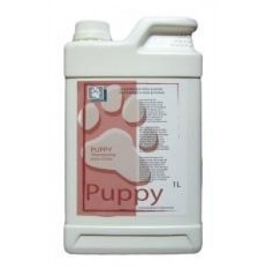 Shampooing Puppy 1L