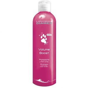 Shampooing Volume Boost